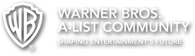 Warner Bros. A-List Community